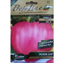 семена-домати-розов-дар