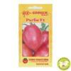 семена домати ръгби f1