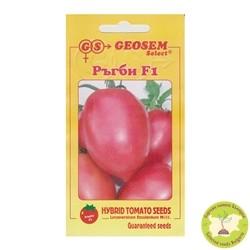 семена-домати-ръгби-f1