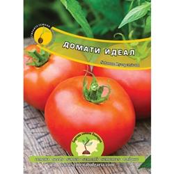 домати идеал