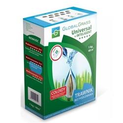 Тревна смес Universal-Inteligent