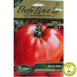 семена домати меделина