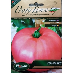 домати розамакс