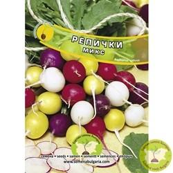 semena-repichki-mix