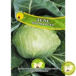 semena-zele-ditmarsko