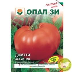 семена домати хармония