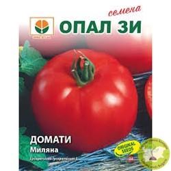 семена домати миляна